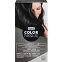 Balea COLORNIQUE Haarfarbe Brilliant Black 1.0, 1 St