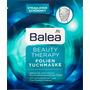 Balea Tuchmaske Beauty Therapy Folien-Tuch-Maske