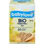 babylove Bio Fencheltee