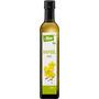 dmBio Pflanzenöl, Raps-Öl