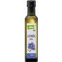 dmBio Leinöl, nativ, kaltgepresst