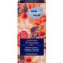 DAS gesunde PLUS Kräuter-Tee, Immune Protection mit Vitamin C Echinacea und Acerola-Kirsch-Geschmack (25x2g)