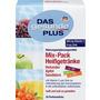 DAS gesunde PLUS Heißgetränke Mixpack 20 St.