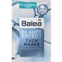 Balea Tuchmaske Beauty Effect
