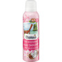 Balea Deo Spray Deodorant Cosy Thailand