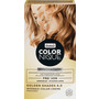 Balea COLORNIQUE Haarfarbe Golden Shades 8.0, 1 St