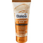 Balea Waschcreme Cleansing Balm Brown Sugar & Chia