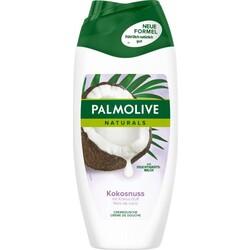 Palmolive Cremedusche Naturals Kokosnuss