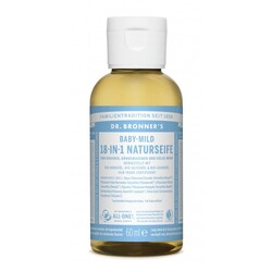 DR. BRONNER'S 18-IN-1 (Seife  945ml)