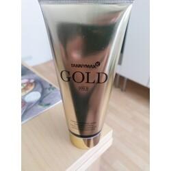 Tannymax Gold