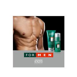 ANNEMARIE BÖRLIND Probe FOR MEN
