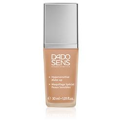 DADO SENS HYPERSENSITIVE Make-up natural 01w