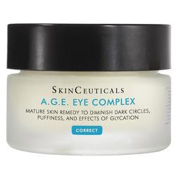 SKINCEUTICALS A.G.E. Eye Complex 15 ml