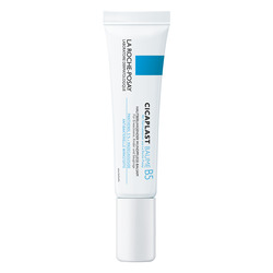 La Roche Posay CICAPLAST BAUME B5 Hautberuhigender Wundpflege-Balsam 15 ml