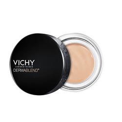 Vichy DERMABLEND Korrekturfarbe
