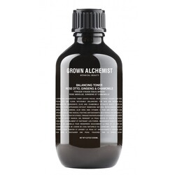 Grown Alchemist GROWN Beauty - Balancing Toner: Rose  Ginseng & Chamomile (Tonic  200ml)
