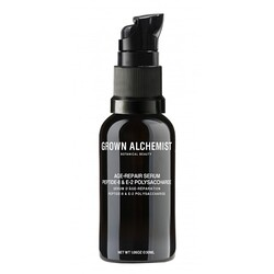 "Grown Alchemist ACTIVATE ""Age-Repair Serum: Peptide-8 & E-2 Polysaccharide"" -..."