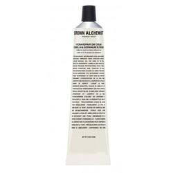"""Grown Alchemist ACTIVATE """"Hydra-Repair Day Cream: Camellia & Geranium Blossom..."""