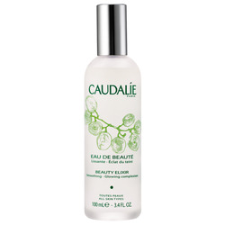 Caudalie Beauty Elixir (100ml)