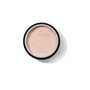 Dr. Hauschka Illuminating Powder (Limited Edition)