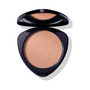 Bronzing Powder 01 (bronze)