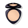 Compact Powder 02 (chestnut)