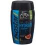 ISOSTAR HP Plv Grapefruit Ds 400 g