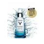 VICHY Mineral 89 FR 50 ml