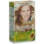 Garnier Nutrisse (73 Goldblond)