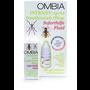 Ombia Après-Insektenstich-Pflege Fluid 5 ml