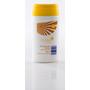 Ombia Sun Sonnenmilch LSF 30 Classic