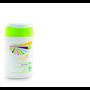 Ombia Sun Kinder-Sonnenpflege Sonnenmilch LSF 50