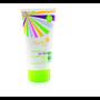 Ombia Sun Kinder-Sonnenpflege Sonnencreme LSF 50
