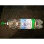CRISTAL SUISSE mit Kohlensäure & Calcium