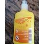OMBIA SUN Sonnenspray / -balsam Sonnenspray LSF 30 200 ml