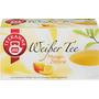 Teekanne Weißer Tee, Mango & Zitrone (20x1,25g)