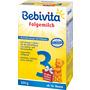 Bebivita Folgemilch 3 ab 10. Monat