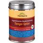 Herbaria Gewürzzubereitung Tango Spice, argentinische Steakmischung