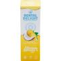 Dental Delight Zahnpasta Bahama Breeze