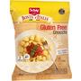 Schär Nudeln, Gnocchi aus Kartoffeln, glutenfrei