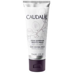 Caudalie Hand and Nail Cream (Nagelcreme  75ml)