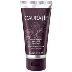 CAUDALIE KÖRPERPFLEGE - Pflegecreme für schöne Füsse - Crème Beauté des Pieds