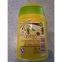 OMBIA SUN Kinder-Sonnenpflege Milch LSF 30 200 ml