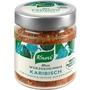 Knorr - Mein Würzgeheimnis Karibisch