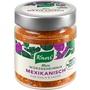 Knorr - Mein Würzgeheimnis Mexikanisch
