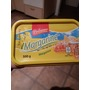 Bellasan Margarine