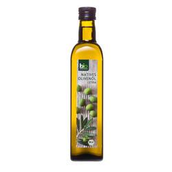 Oliven-Öl 500 ml