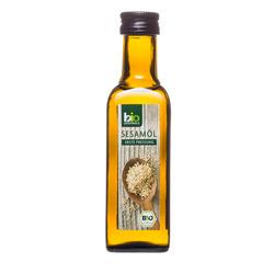 Sesam-Öl 100 ml