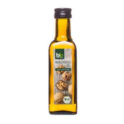 Walnuss-Öl 100 ml