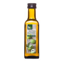 Oliven-Öl 100 ml